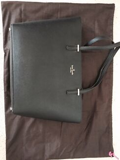 Kate spade tote handbag new with tags!  Nicholls Gungahlin Area Preview