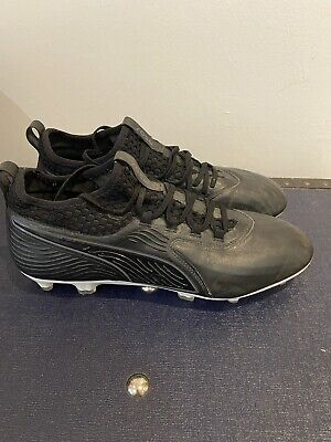 Puma 19.2 One Football Boots UK 9.5