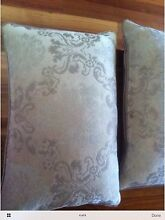 Laura Ashley Cushions X 4 North Perth Vincent Area Preview