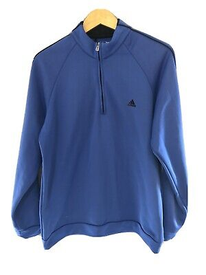 Adidas Golf Jumper