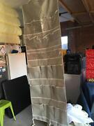 Caravan storage Nicholls Gungahlin Area Preview