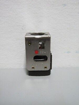 New Honeywell Micro Switch 2D26 Pushbutton Switch