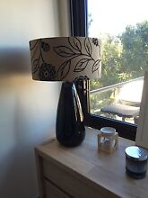Beautiful lamp Cronulla Sutherland Area Preview