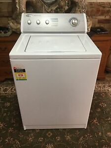 WASHING MACHINE Rockingham Rockingham Area Preview