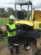 Power Generator Mobile Mechanic Shanes Park Blacktown Area Preview