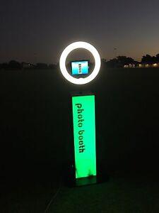 Photo Booth Perth Perth City Area Preview