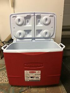 This cooler will blow your mind