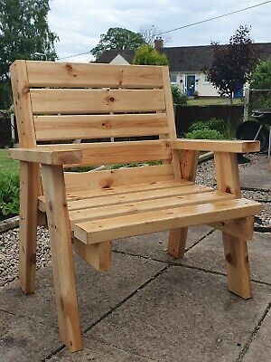 New Wooden Throne Chairs