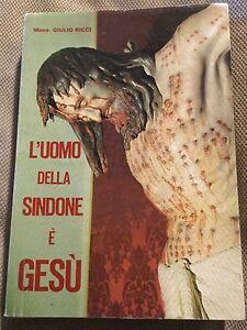 L-039-uomo-della-sindone-e-Gesu-Giulio-Ricci-1985