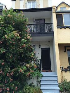 Room for rent in cooks hill terrace Cooks Hill Newcastle Area Preview