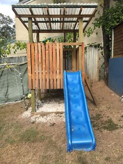 Outdoor Play Chapel Hill  image. Outdoor play forte. $450.00. Chapel Hill