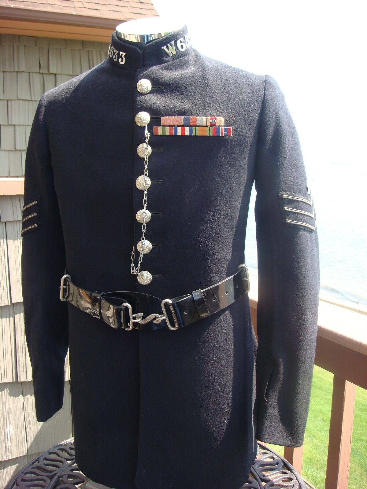 http://www.ebay.com/itm/261488429565