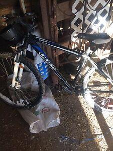 CCM 29ER Mountain Bike