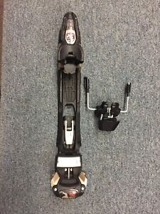 ONE SINGLE Marker Duke touring binding S (THIS IS NOT A PAIR)