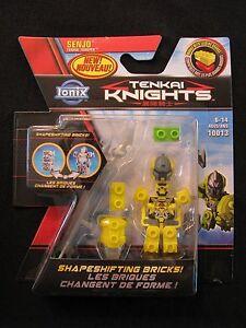 Ionix-Tenkai-Knights-Shapeshifting-Bricks-Minifigure-Senjo-10013
