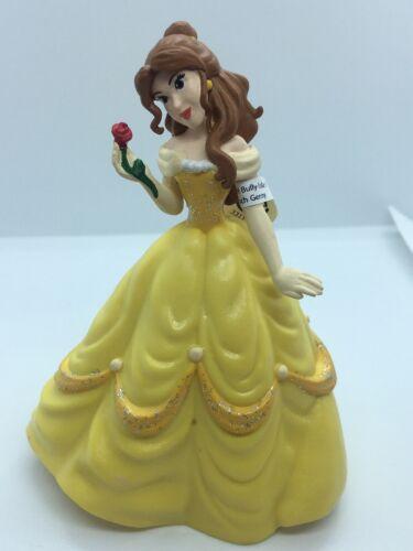 Bullyland Disney Figur Schöne Und Das Biest Belle Prinzessin Bully Bullyworld