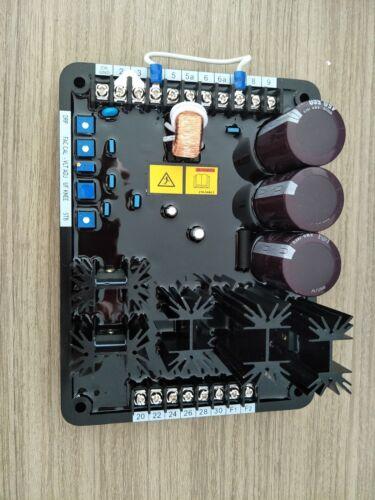 1pc Regulator  Vr6   For Caterpillar Diesel Generator Leroy Somer Basler