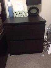 Side rack and bed with mattress available now! Jacana Hume Area Preview