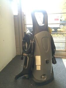 PRESSURE WASHER 1750 PSI Cambridge Kitchener Area image 2