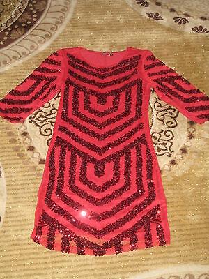 Luxus Abenddkleid Hochzeitskleid Balkleid Partykleid* S*von Bon Prix