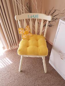 Nursery chair Traralgon Latrobe Valley Preview
