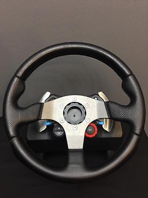 Steering Wheel Adapter - Buyitmarketplace de
