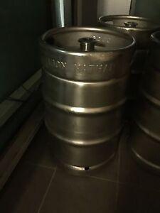 Beer Keg Gumtree Australia Free Local Classifieds Page 5