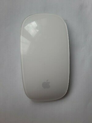 Apple Magic Mouse 2 Wireless Bluetooth iPad iMac A1657