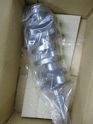 15532-23010 Genuine Oem Kubota Crankshaft B7100 B7200 B8200 F000 F2100