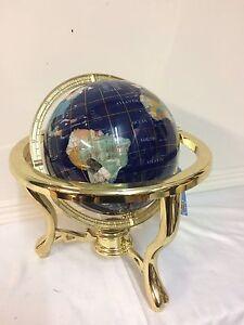 "A Gem Globe13"" high Kingston Kingston Area image 3"