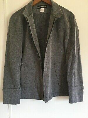 ISSEY MIYAKE men's jacket size 2