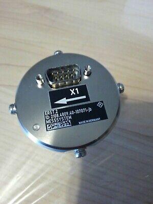Rohde Schwarz Gd900z3 Uhf Test System