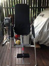 Inversion table / machine Ashgrove Brisbane North West Preview