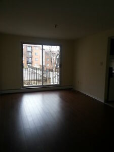 2 BEDROOM APT. ON DARTMOUTH WATERFRONT AVAIL. JUNE 1ST