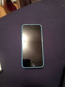 iPhone c for sale