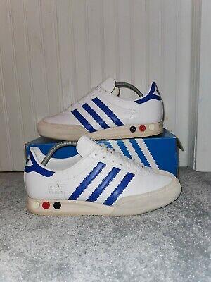 Adidas kegler super Size 9 (deadstock, Casuals)