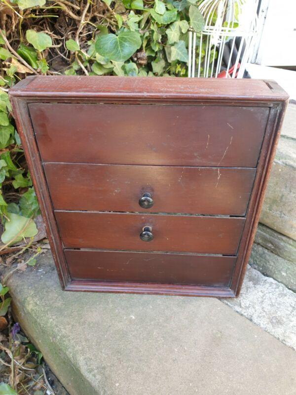 Wood mahogany vintage air/vent ??