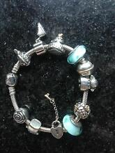 Pandora bracelet Forster Great Lakes Area Preview