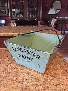 Antique scale box Kitchener / Waterloo Kitchener Area image 4