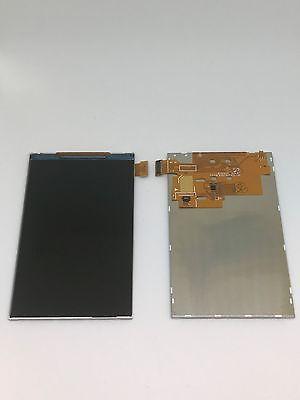 Screen Display LCD Display TFT Samsung Galaxy Ace 4 Lite SM-G313F g313hn comprar usado  Enviando para Brazil
