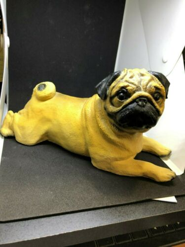 PUG- by L