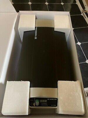 Power Inverter Ingersoll Rand Part Number. 41-7784