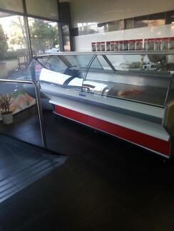Butchery / Butcher shop Bexley North Rockdale Area Preview
