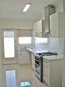 Renovated 2 Bed Unit/ Tram to City & Beach at Rear Glenelg East Holdfast Bay Preview