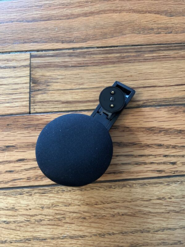 Oculus Rift Replacement On-Ear Headphone (Left) - Authentic