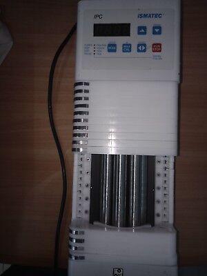 Ipc Ismatec Ism934c Standard-speed Digital Peristaltic Pump 24-channel