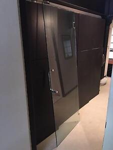 Shower screen door Fitzroy Yarra Area Preview