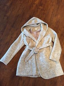 Excellent condition Maternity Coat
