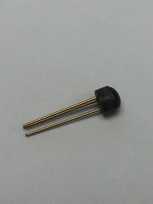 Bc113 Sgs Npn To-106 Transistor
