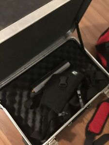 Paintball marker for sale Cambridge Kitchener Area image 1